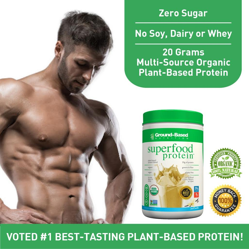ground-based-nutrition-organic-superfood-protein-2.jpg